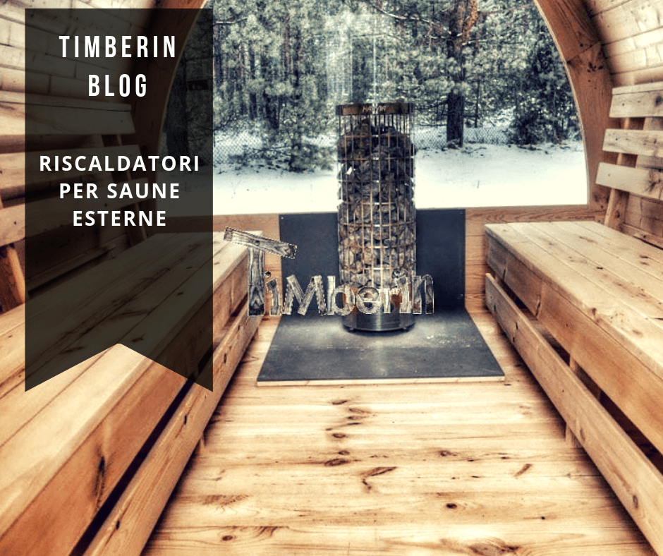 Timberinblog 2019 02 13T160524.391
