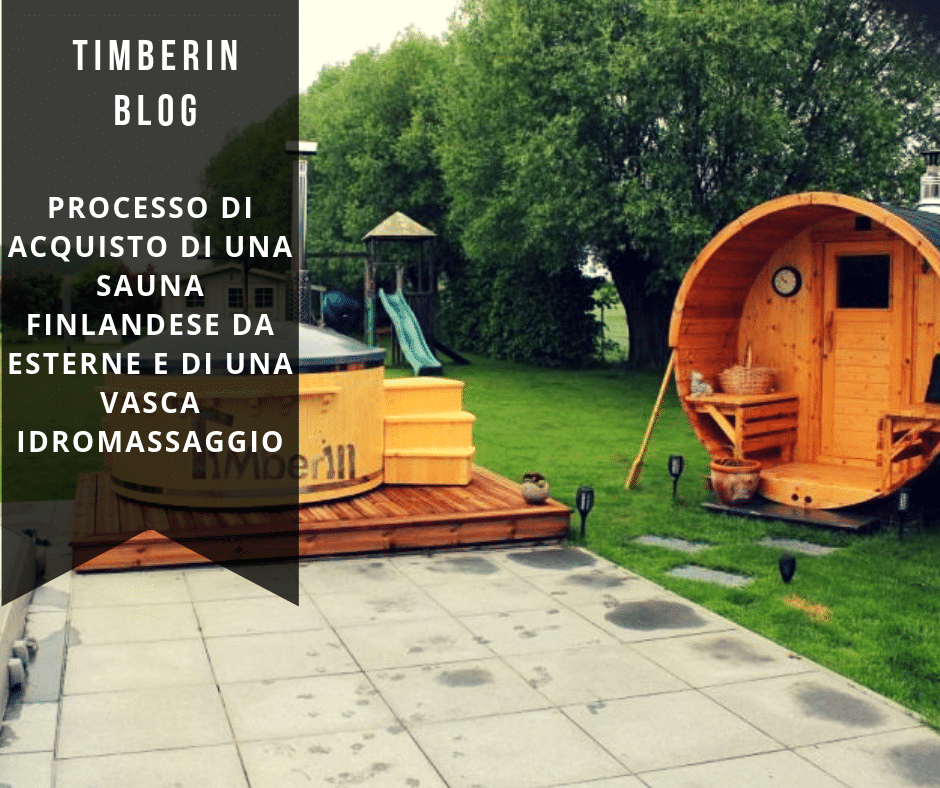 Timberinblog 2019 06 28T151629.442