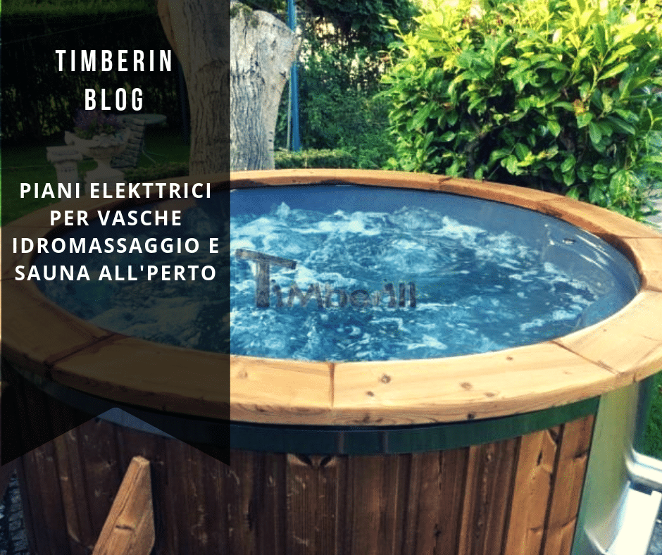 Timberinblog 2019 08 07T111121.470