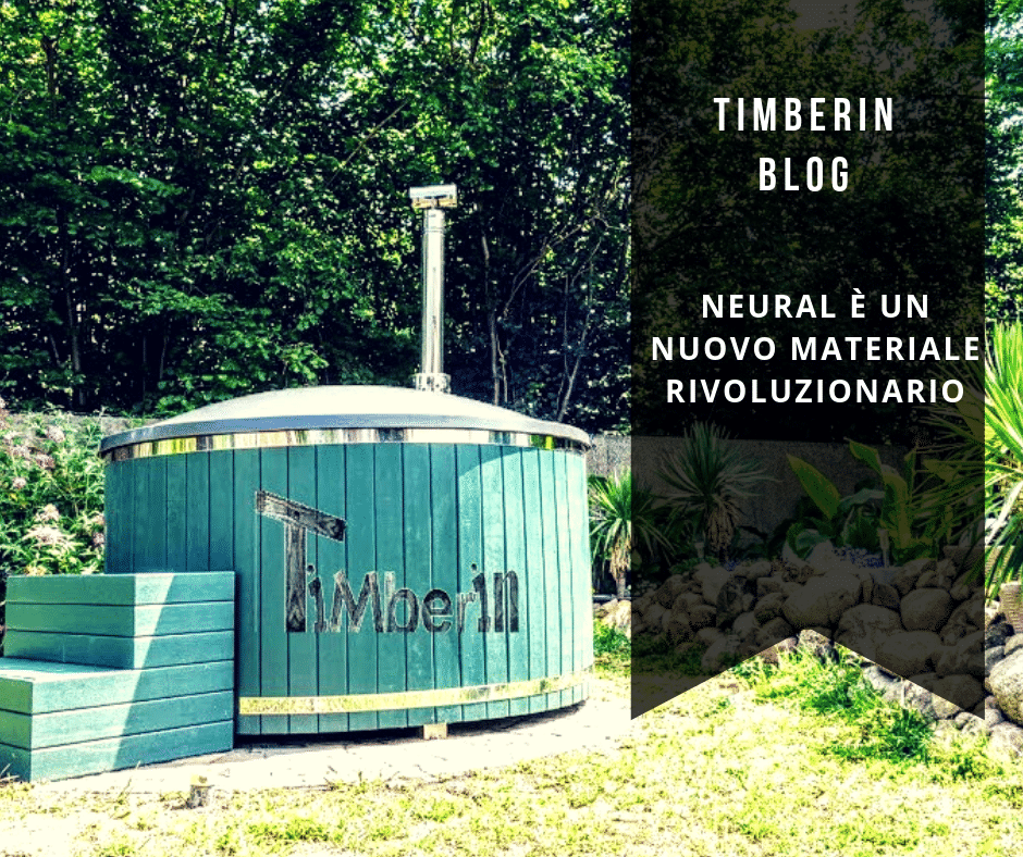 Timberinblog 2019 09 11T143258.884