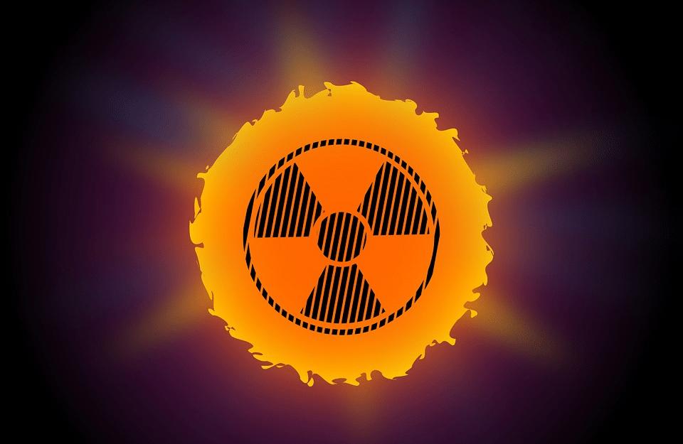 Radiazione Ultravioletta Solare